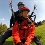 2012_10_paragliding_Katka