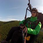 2012_17_Tandem_Paragliding_Michaela