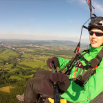 2012_18_Tandem_Paragliding_Michaela