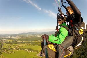 2012_19_Tandem_Paragliding_Michaela