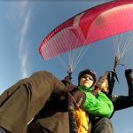 2012_20_Tandem_Paragliding_Michaela