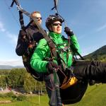 2012_21_Tandem_Paragliding_Michaela