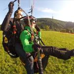 2012_22_Tandem_Paragliding_Michaela