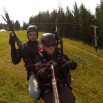 2012_35_Tandemovy_paragliding_Janca