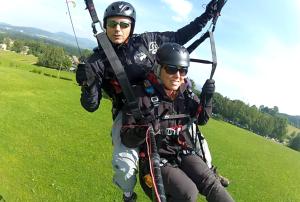 2012_36_Tandemovy_paragliding_Janca