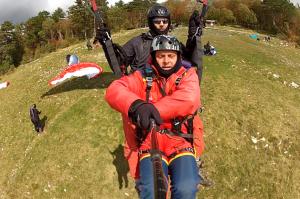 2012_47_Paragliding_Slovinsko_Ludek