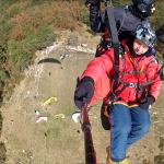 2012_48_Paragliding_Slovinsko_Ludek