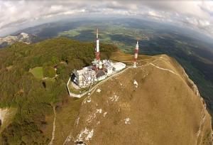 2012_49_Paragliding_Slovinsko_Anteny