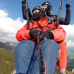 2012_50_Paragliding_Slovinsko_Ludek