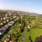 2012_55_Paragliding_Koprivnice_Ludek