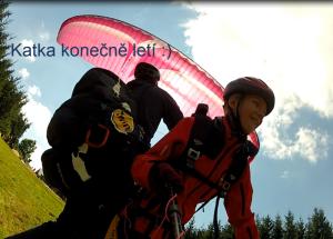 2012_6_paragliding_Katka
