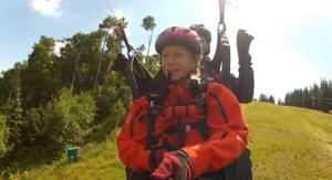 2012_8_paragliding_Katka