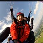 2012_9_paragliding_Katka