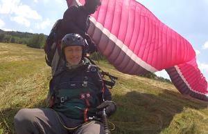 2013_13_tandem_paragliding_pristani