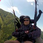2013_20_Tandem_Paragliding