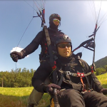 2013_25_paragliding_pristani_honza
