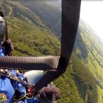 2013_30_Paragliding_tandem
