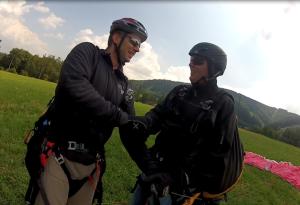 2013_34_Tandem_Paragliding