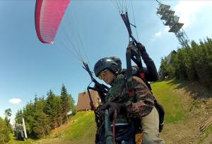2013_39_Marek_paragliding