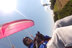 2013_46_Roman_paragliding_tandem