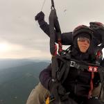 2013_9_Sylva_paragliding