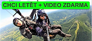tandemem.cz - tandem paragliding