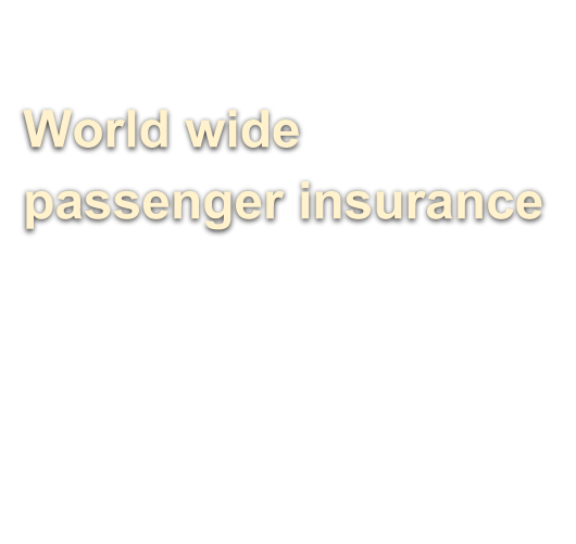 insurance for paragliding